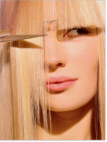 Hair Bangs 1 2 3 By Hedy Marie Are Human Hair Clip In
